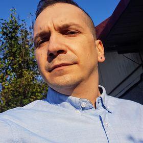 Ionel Cristea