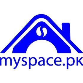 myspace .pk