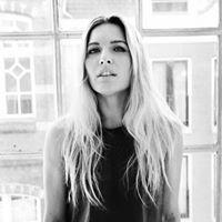 Sarah Stuyf