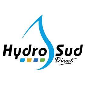 Piscines Hydro Sud