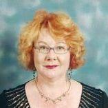 Anne Darragh