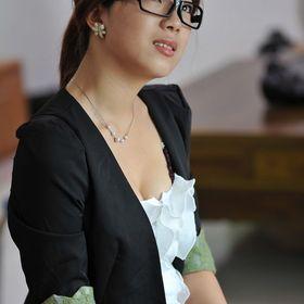 Tina Po