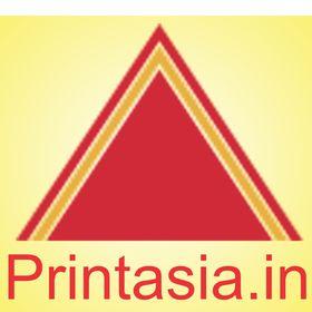 printasia.in