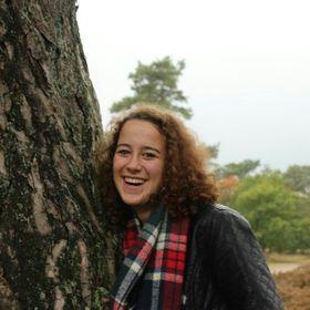 Ilona Tichelaar