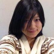 Wang Naomi