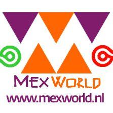 MexWorld.nl