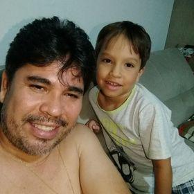 Carlos _VOCE