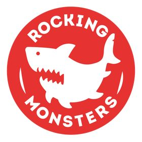 Rocking Monsters