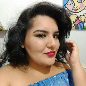 Gabi Monteiro