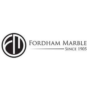Fordham Marble Company, Inc.