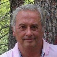 Guillermo Hombravella