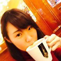 Miki Ohmura