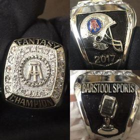 official-fantasy-rings.myshopify.com