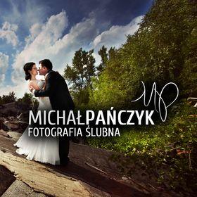 Fotografia Ślubna - Michał Pańczyk
