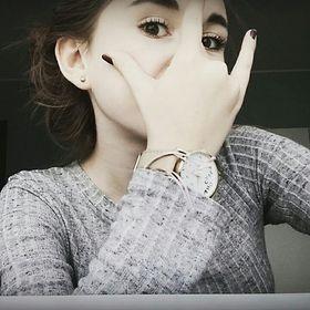Alicja <3