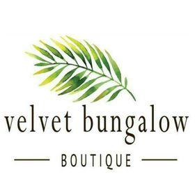Velvet Bungalow Boutique