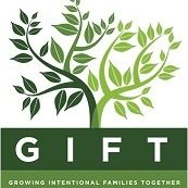 GIFT Family Services - Growing Intentional Families Together Adoption support