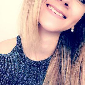 Jessica Garin