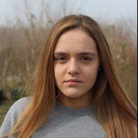 Eleonora Brusadin