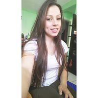 Andressa Chalmes