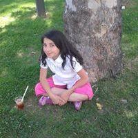 Emine Özbek