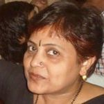 Mamta Sinha Anal