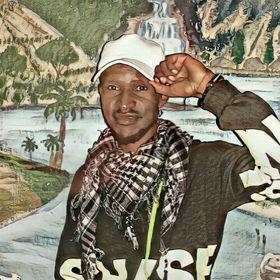 Beni Dedith Ntawe