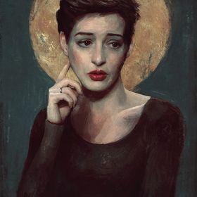 Sylvia Wyatt