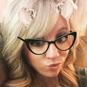 60b4651e90b Megan White (mjwblackcat) on Pinterest