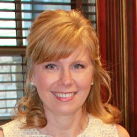 Missy LeCroy Orr