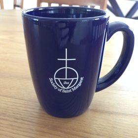 Society of St. Margaret