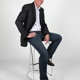 Frank van Osch-4EASYMOVING Makelaardij
