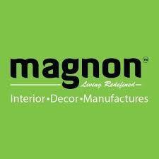 Magnon Interiors