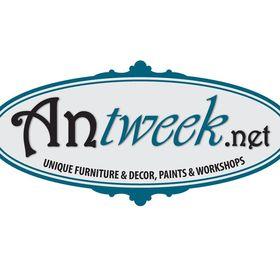 AnTweek.net