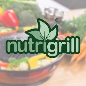 Nutrigrill