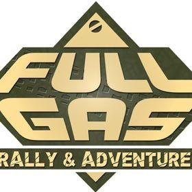 Full-Gas