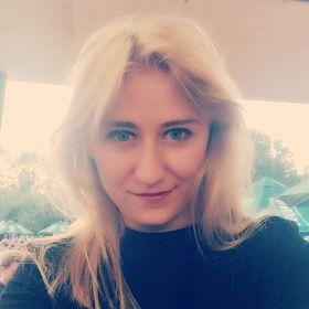 Aleksandra Dejnarowicz