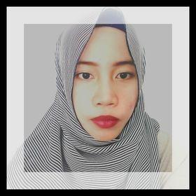 Aulia Hasanah