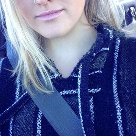Kristina Hacker-Benz