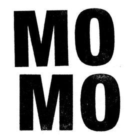 modest&modern