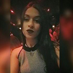 Natalia Gisele