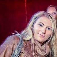 Martyna Kramarz