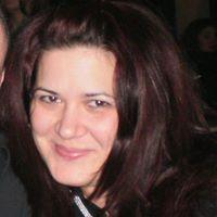 Vasoula Michou