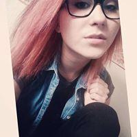 Vitalia Kov