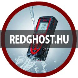 RedGhost Building Trade Kft.