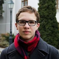Dániel Boros