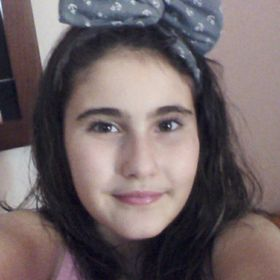 Daniela Mamede