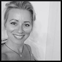 Jeanette Gjerdingen Evans