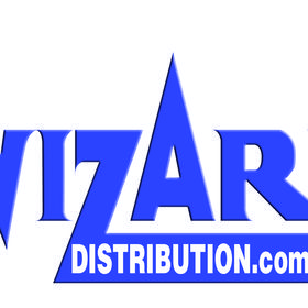 WizardDistribution.com