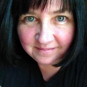 Leigh-Anne Fraser